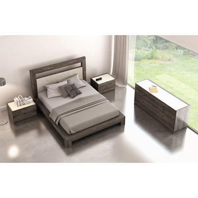 5% Off Surface and Cloe Bedroom Collections