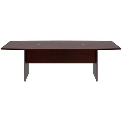 """96"""" Conference Table Kit - Wood Base"""