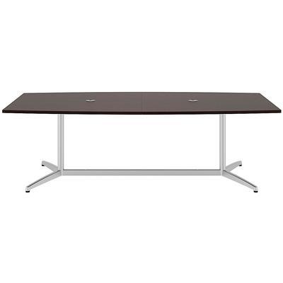 Conference Table Kit - Metal Base