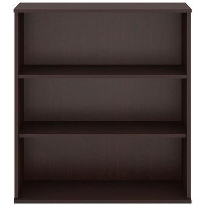 "48"" 3 Shelf Bookcase"