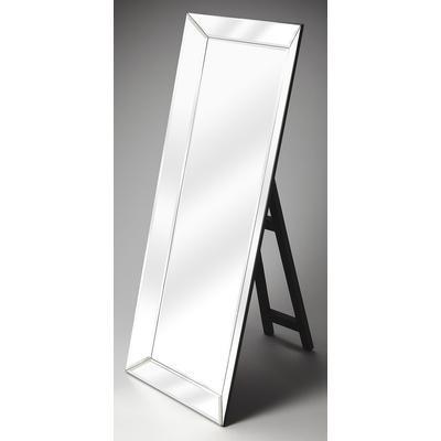 Butler Loft Emerson Modern Floor-Standing Mirror