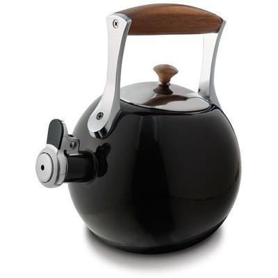 Meridian Tea Kettle
