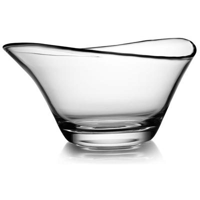 Moderne Salad Bowl