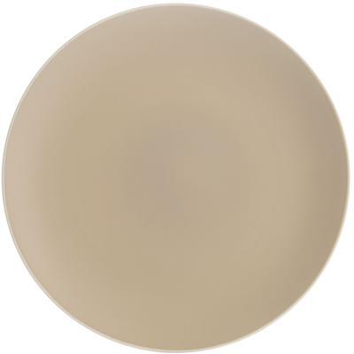 POP Dinner Plate - Sand