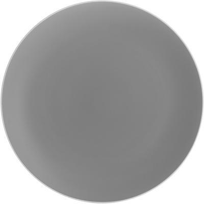 POP Dinner Plate - Slate