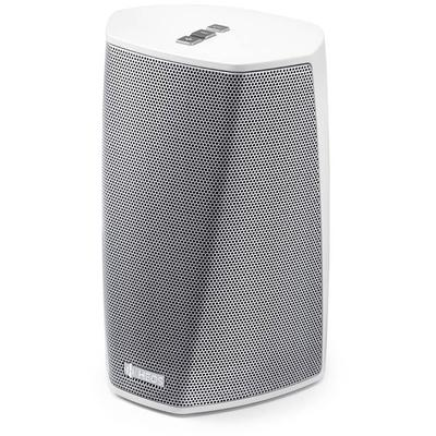 HOME150 Wireless HEOS-Enabled Speaker - White