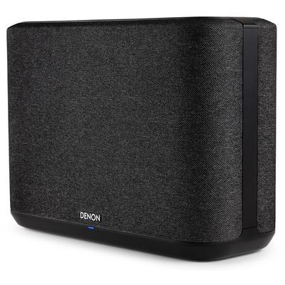 HOME250 Wireless HEOS-Enabled Speaker - Black