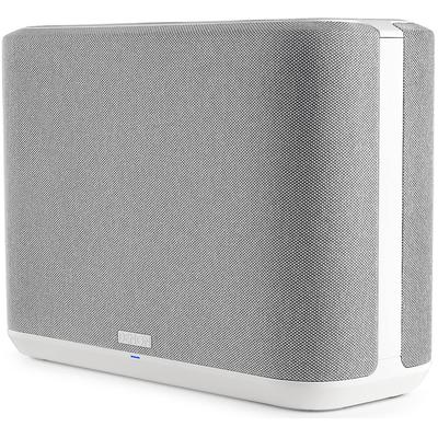 HOME250 Wireless HEOS-Enabled Speaker - White