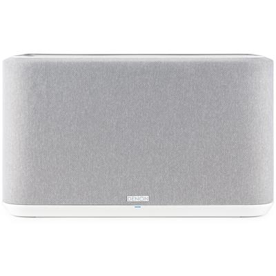 HOME350 Wireless HEOS-Enabled Speaker - White