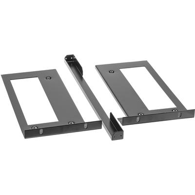 Rack Mount Kit for AVR-X6500H and AVR-X4500H
