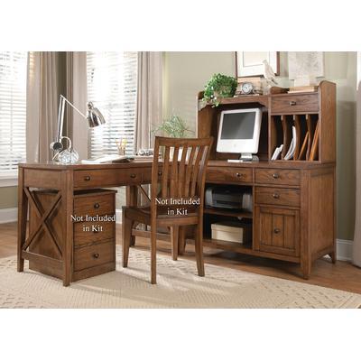 Hearthstone Complete Desk
