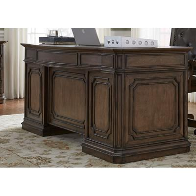 Amelia Jr. Executive Desk