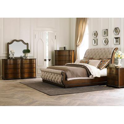 Cotswold 5-Piece Queen Bedroom Set