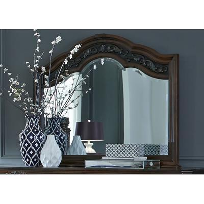 Messina Estates Mirror