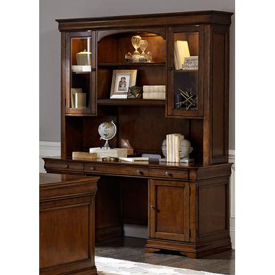 Chateau Valley Jr. Executive Credenza