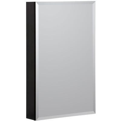 """19"""" x 30"""" Aluminum Medicine Cabinet"""