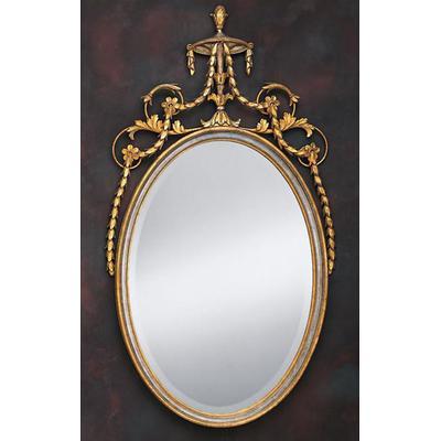 Gardena Mirror