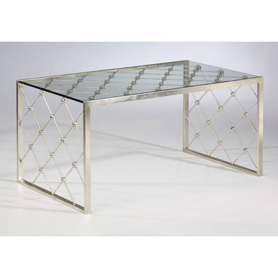 Uzzini Table