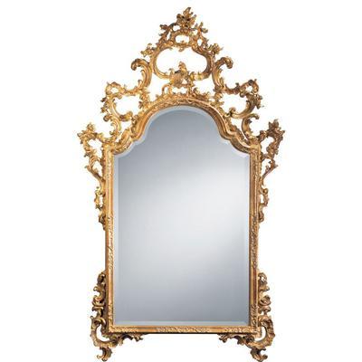 Collio Mirror
