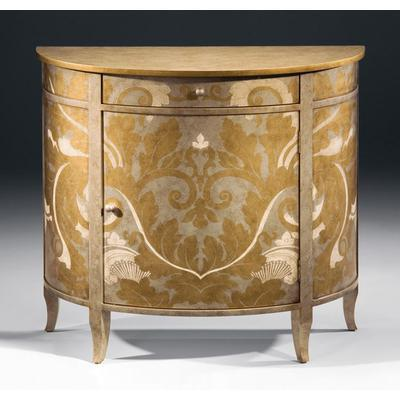 Wolton Cabinet