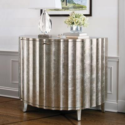 Jonquil Cabinet