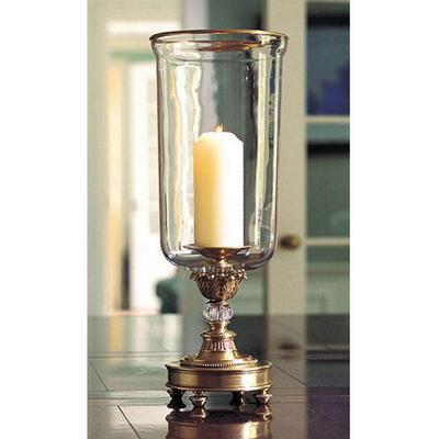 Kirby Hurricane Lamp