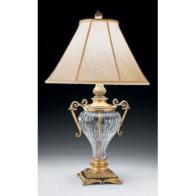 Hanson Lamp