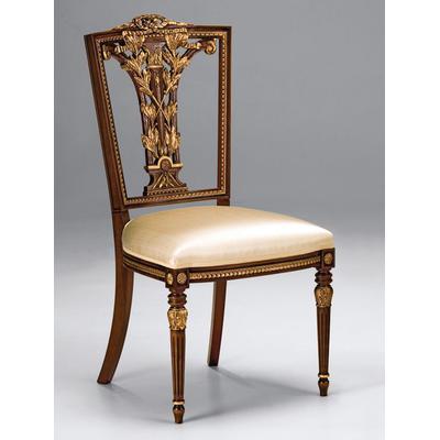 Leona Side Chair