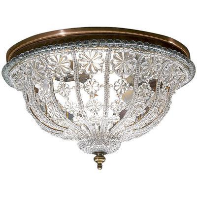 Priola Ceiling Light
