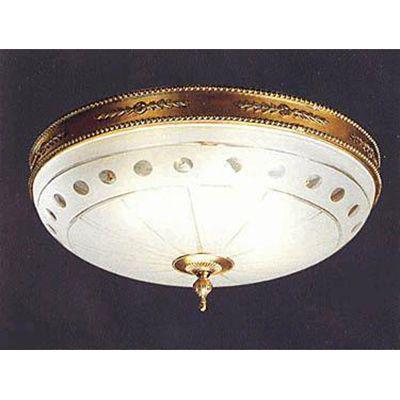 Aurelio Ceiling Light