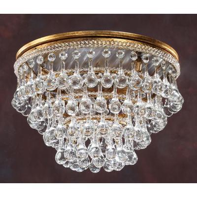 Avella Ceiling Light