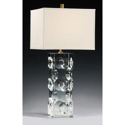 Harper Lamp