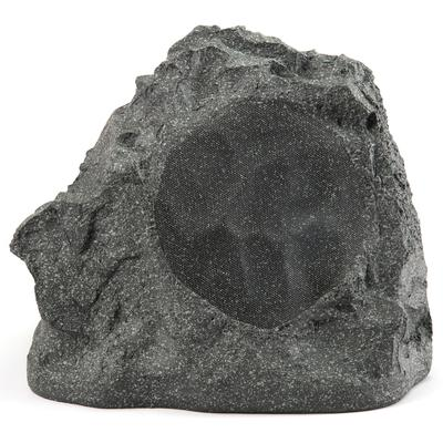 JR-8SW Rock Satellite Subwoofer - Granite
