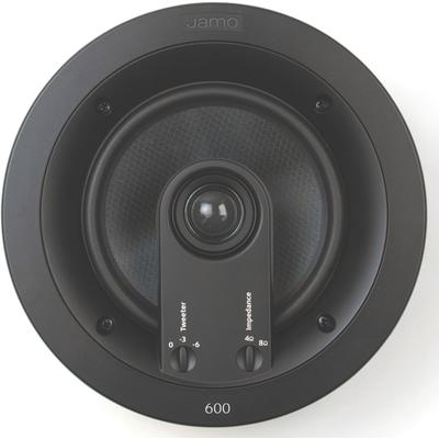 Custom Series IC 606 FG II In-Ceiling Speaker - Pair