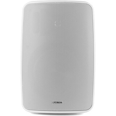 IO-6 Outdoor Speaker - White, Pair
