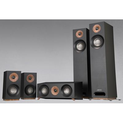 Studio S 805 HCS Home Cinema System - Black
