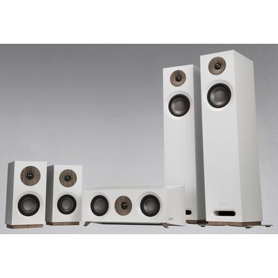 Studio S 805 HCS Home Cinema System - White