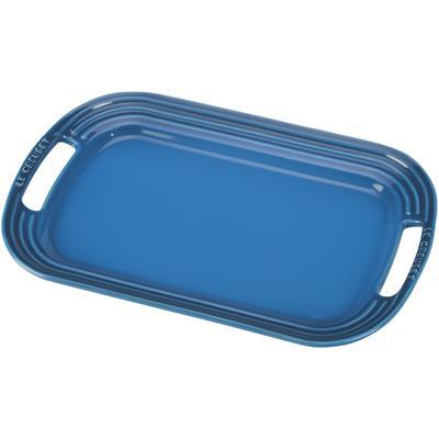 "16-1/4"" Serving Platter"