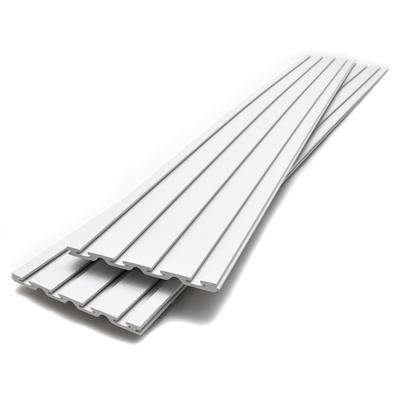 8' GearWall Panels - 2-Pack