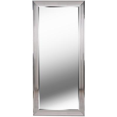 Lyonesse Floor Leaner Mirror
