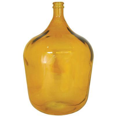 Lucas Bottle