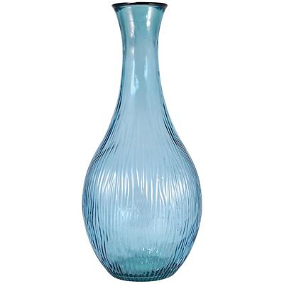 "Ladon 29.75"" Vase"