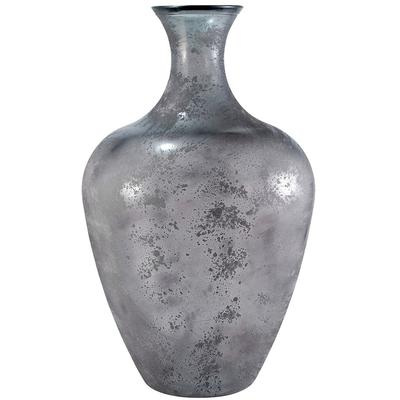 """Chloe 25.625"""" Vase"""