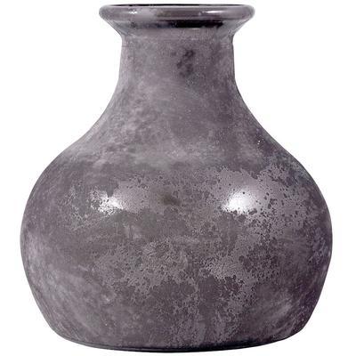 """Lisboa 8.25"""" Vase"""