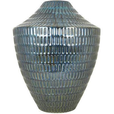 """Malaya 15.5"""" Vase"""