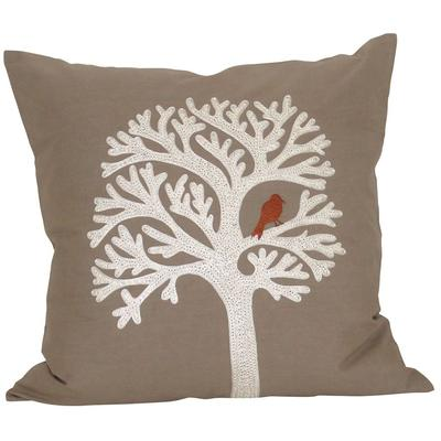 "Lockwood 20""x20"" Pillow"