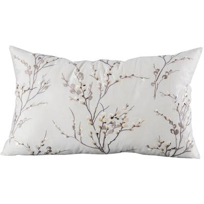 "Willow 16""x26"" Pillow"