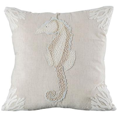 "Oona 20""x20"" Pillow"