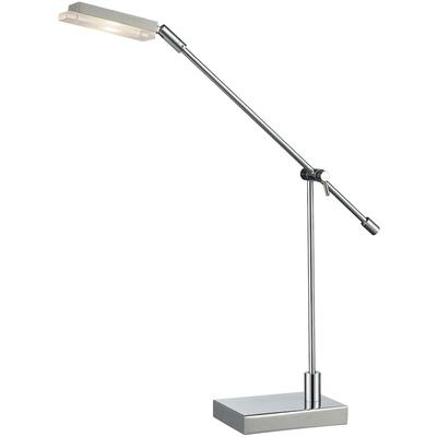 Bibliotheque 5W LED Desk Lamp