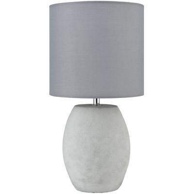 Smolder Table Lamp